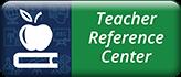 Teacher Reference Center